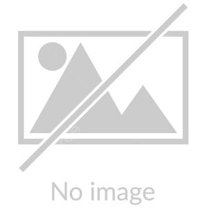 تاریخ : سه شنبه 22 اردیبهشت 1394